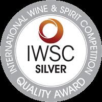 Sample 60ml Flor de Cana - 18 Ans Centenario Médaillé Argent au Concours International Wine & Spirit Compétition de 2011