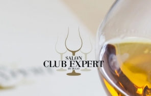 Le salon club expert Dugas 2017